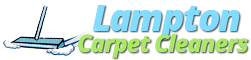 Lampton Carpet Cleaners