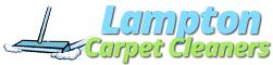 Lampton Carpet Cleaners